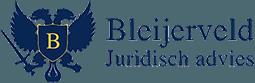 Bleijerveld Juridisch advies