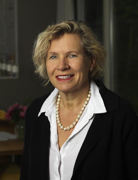 Anja van Holten - Bleijerveld Juridisch advies blog