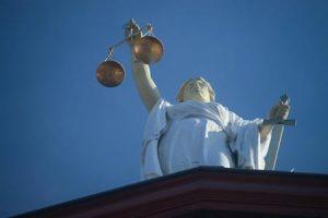 Uitspraak - Bleijerveld Juridisch advies blog