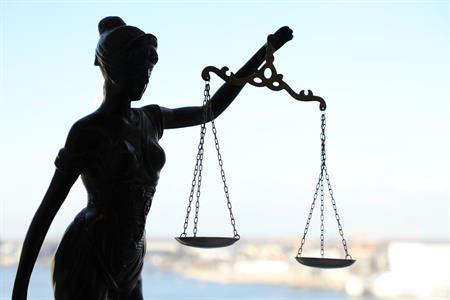 Justitia - Bleijerveld Juridisch advies blog