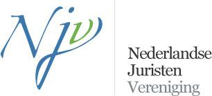 Nederlandse juristen vereniging